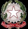 IC Italia