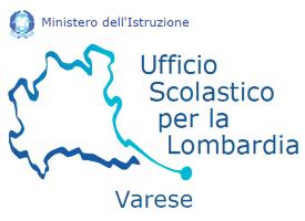 logo link UST Varese